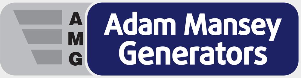 A M Generators